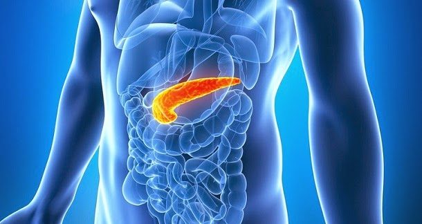 cancro-do-pancreas