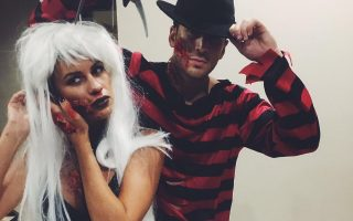 carolina-loureiro-e-david-carreira-halloween