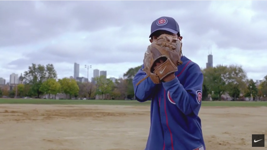 chicago-cubs-nike