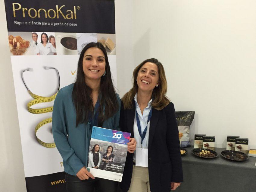 congresso-pronokal-speo-estudo-prokal-24-meses