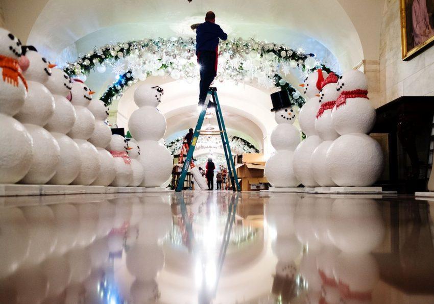 decoracao-natal-casa-branca-2016