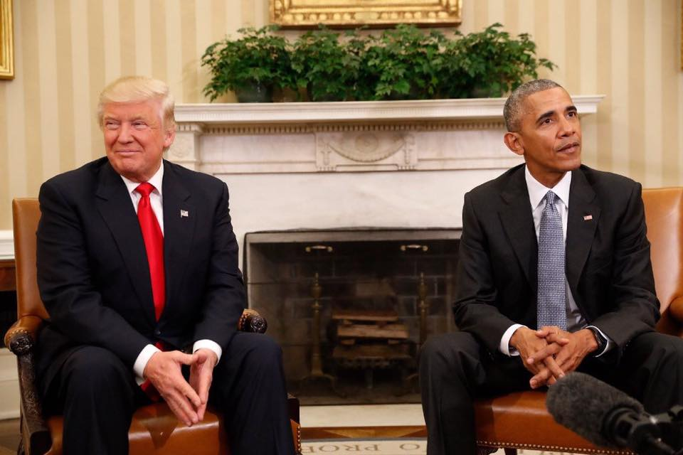 donald-trump-e-barack-obama-encontro-casa-branca