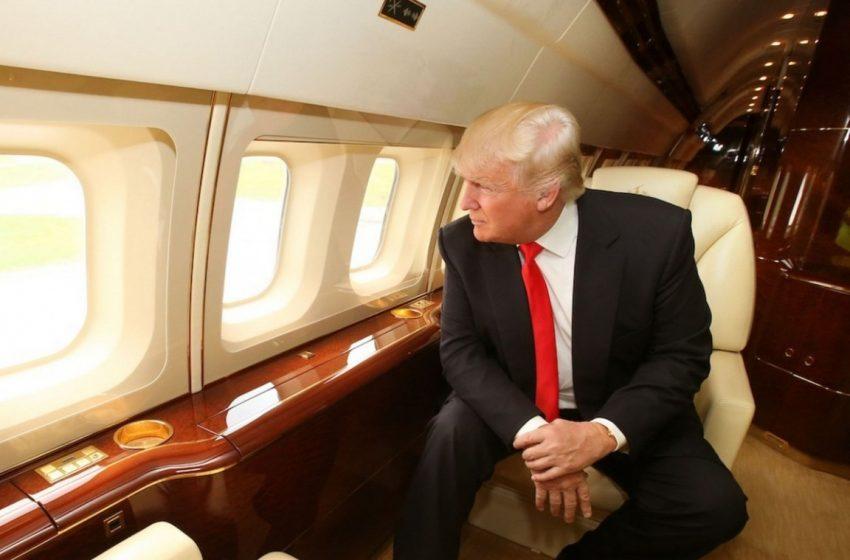donald-trump-no-trump-force-one