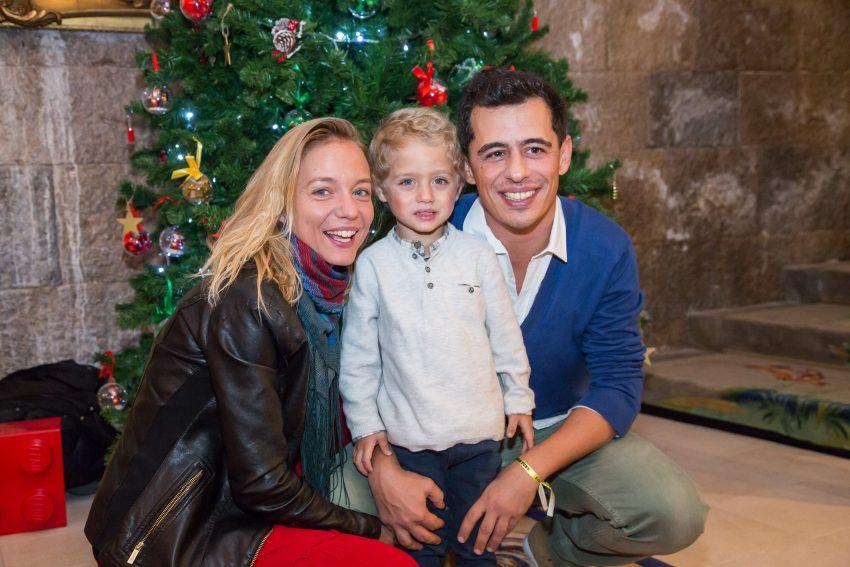 festa-de-natal-lego_261116_0158