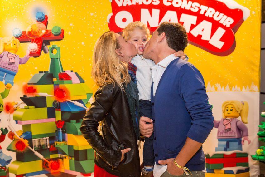 festa-de-natal-lego_261116_0161