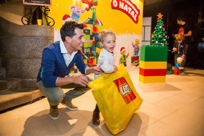 festa-de-natal-lego_261116_0252