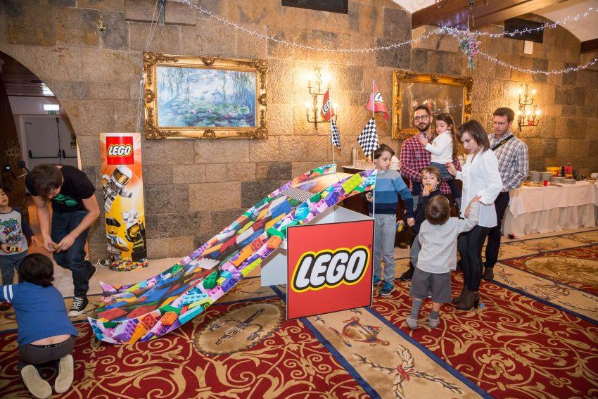 festa-de-natal-lego_261116_0261