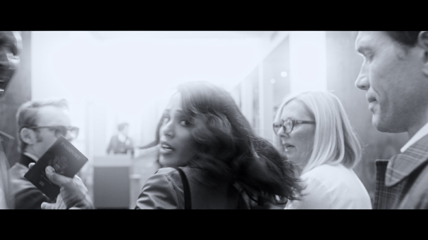 filme_still-pf_freida-lookb