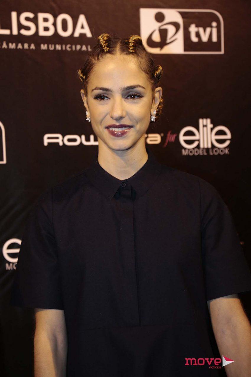 Maria Leite