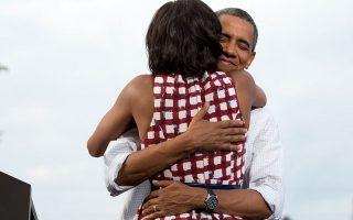 foto-de-obama-casa-branca-do-pete-souza-14