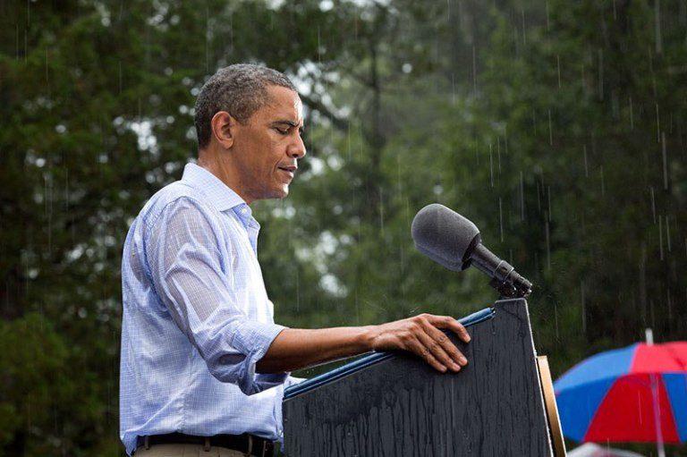 foto-de-obama-casa-branca-do-pete-souza-9