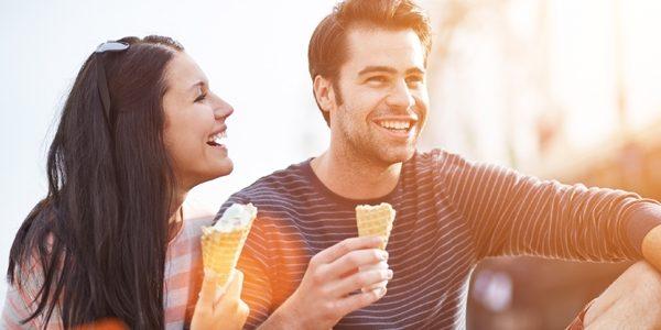 gelados-fazem-bem-a-saude