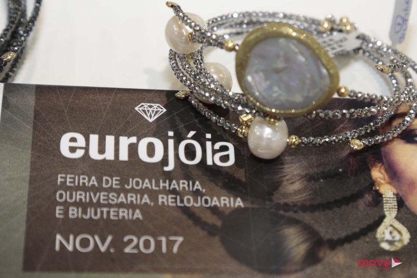 gofrey-euro-joia_00014