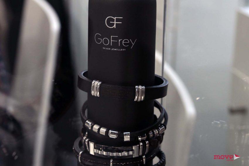 gofrey-euro-joia_00028