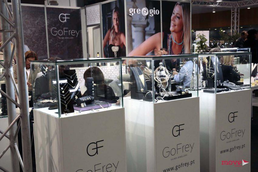gofrey-euro-joia_00030