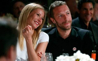 gwyneth-paltrow-e-chris-martin