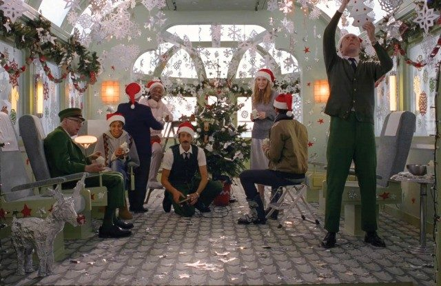 hm-holiday-wes-anderson-adrian-brody-film-1