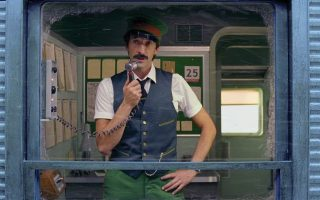 hm-holiday-wes-anderson-adrian-brody-film-2