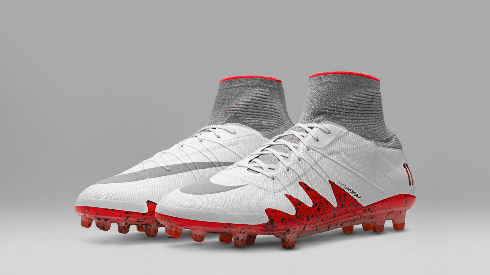8c178d20615 Nike junta Neymar Jr. e Michael Jordan em parceria inesperada ...