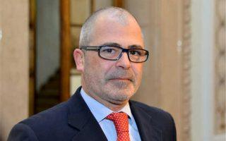 Resultado de imagem para Vereador da Câmara do Porto Sampaio Pimentel morre aos 46 anos