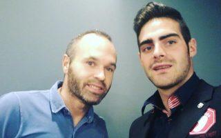 iniesta-e-jesus-tomillero-b-arbitro-gay