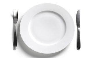 jejum-prato-vazio