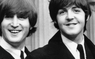 john-lennon-e-paul-mccartney