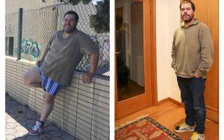 jose-gageiro-3-meses-dieta-pronokal