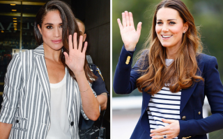 kate-middleton-meghan-markle-ss03
