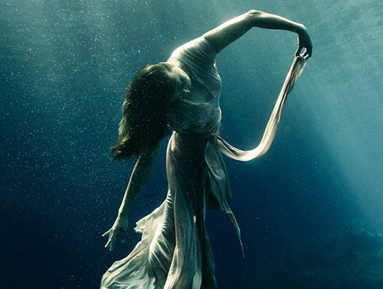kurt-underwater-6