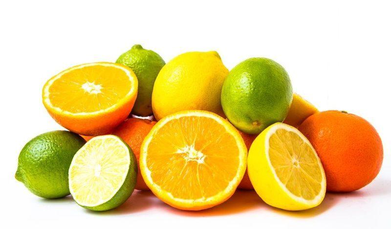 laranja-e-limao