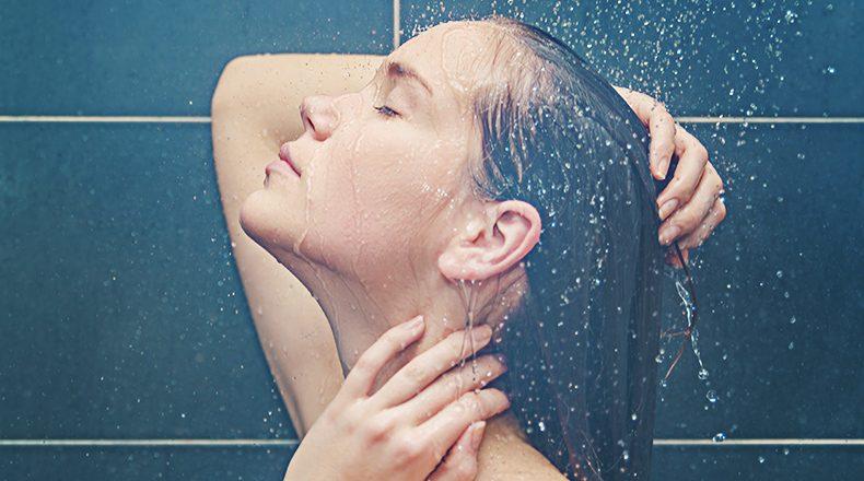 low-shampoo-loreal-paris-sem-espuma