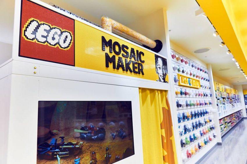 maior-loja-de-lego-do-mundo-londres-11