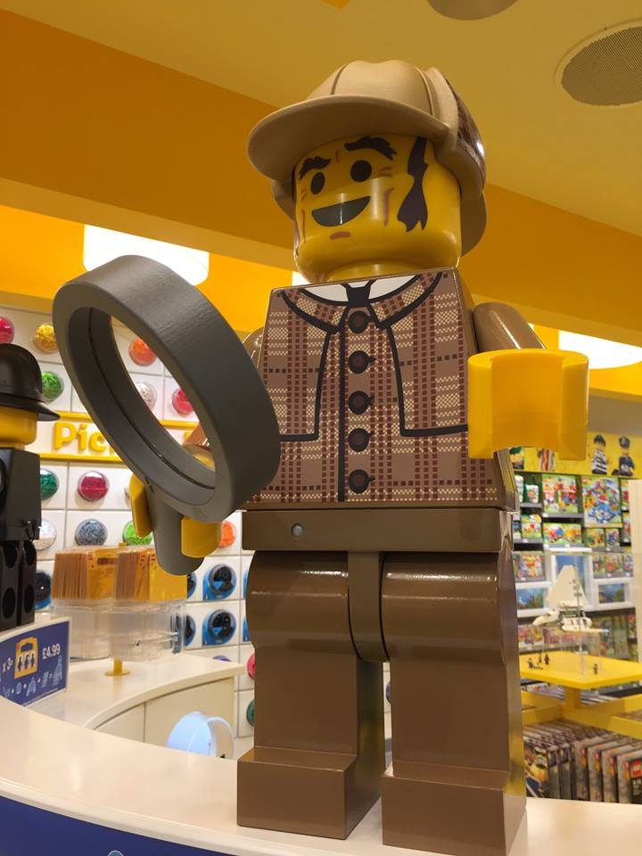 maior-loja-de-lego-do-mundo-londres-3