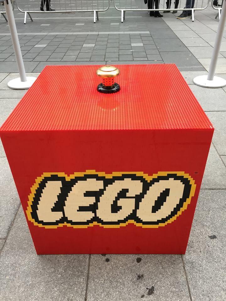 maior-loja-de-lego-do-mundo-londres-4