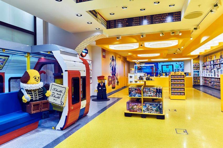 maior-loja-de-lego-do-mundo-londres