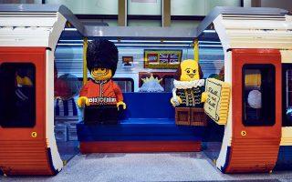 maior-loja-de-lego-do-mundo-londres-9