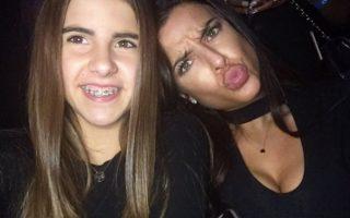 marisamendes_irma