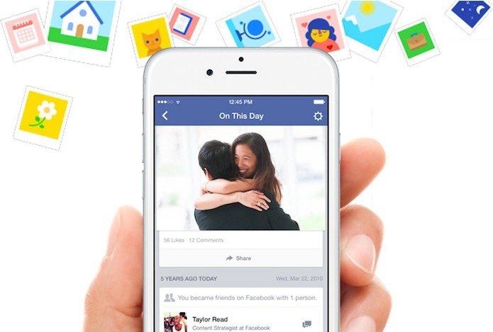 memoria-facebook