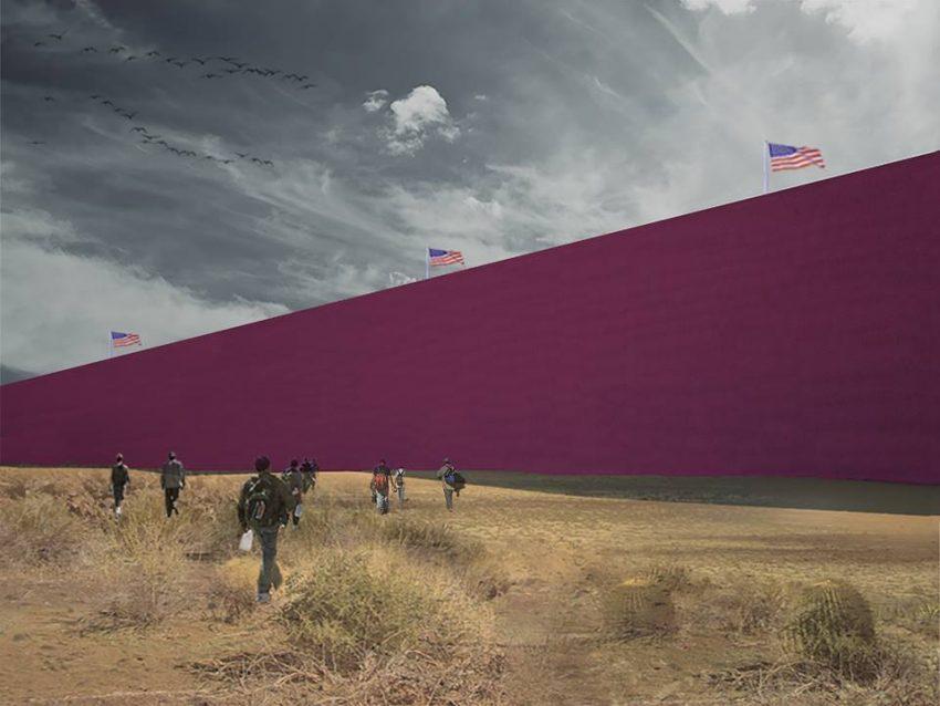 muro-cor-de-rosa-do-mexico-para-donald-trump-2