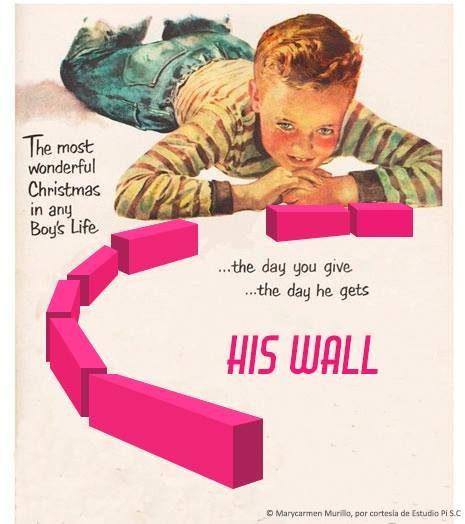 muro-cor-de-rosa-do-mexico-para-donald-trump-4