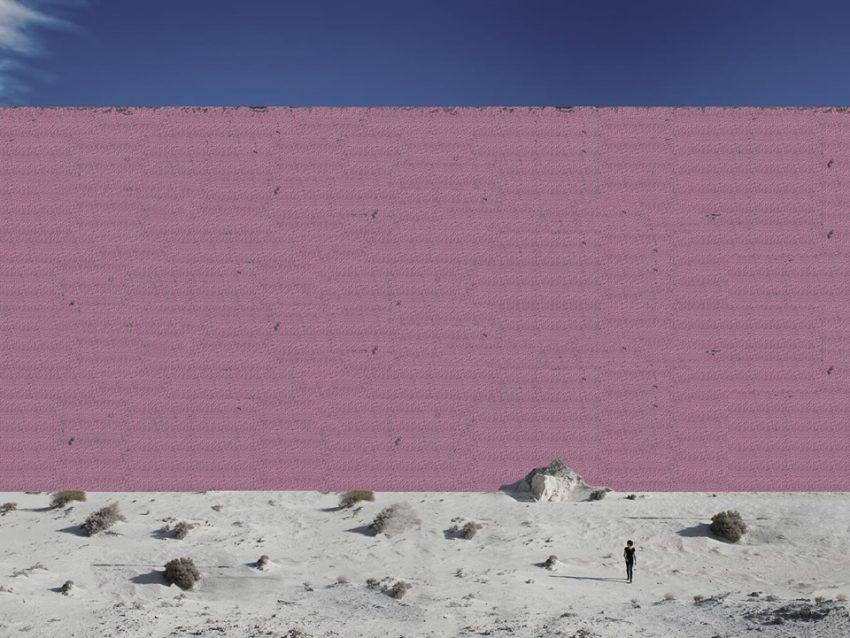 muro-cor-de-rosa-do-mexico-para-donald-trump-5
