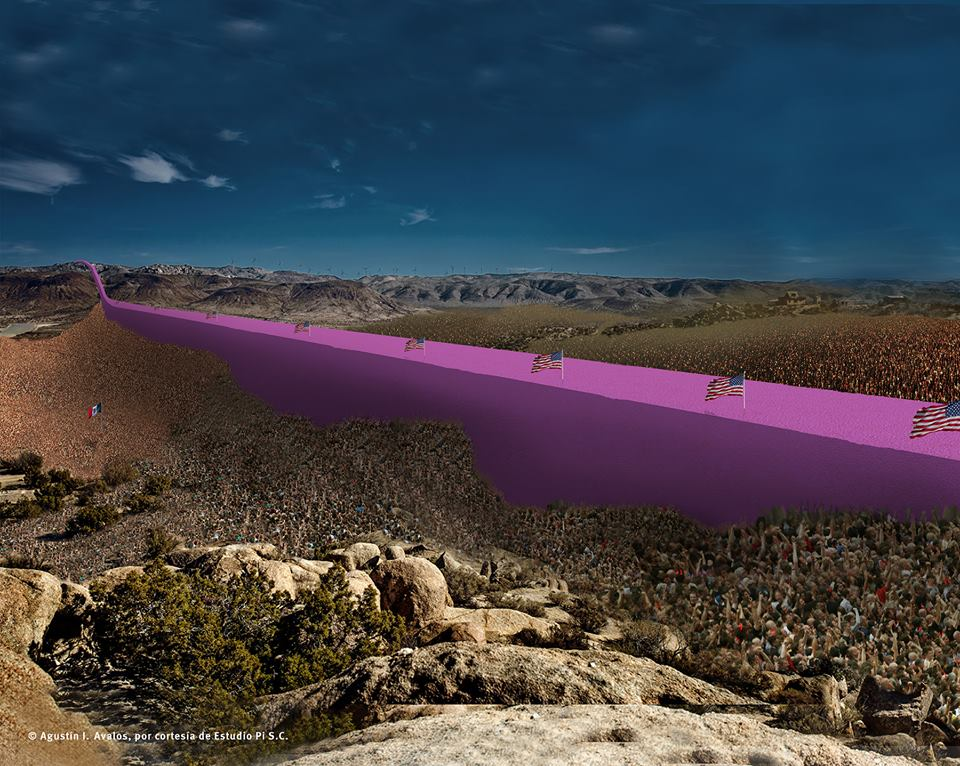 muro-cor-de-rosa-do-mexico-para-donald-trump-6