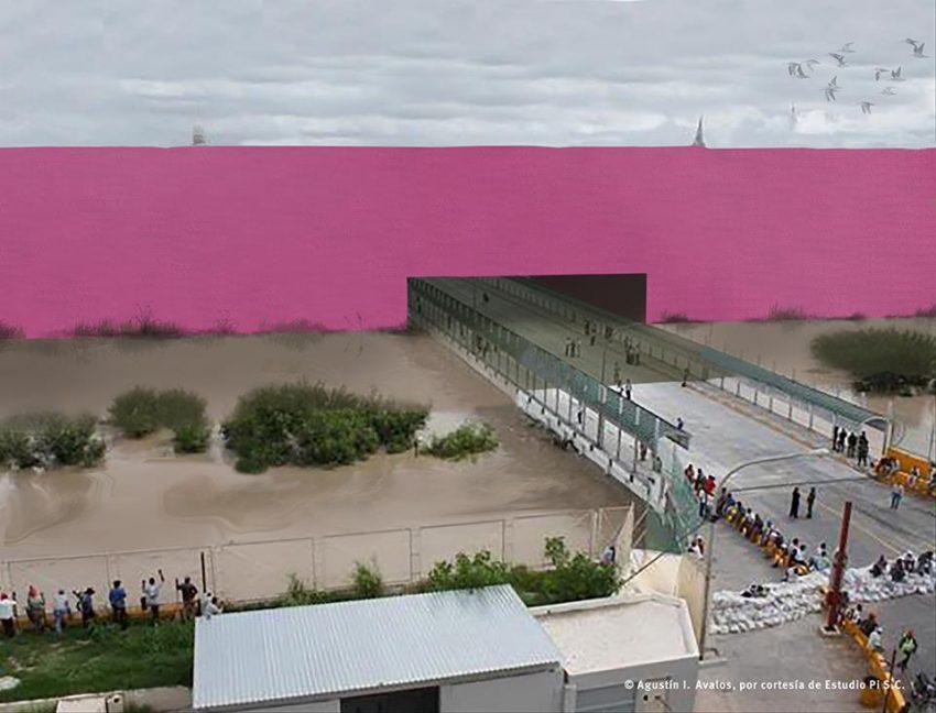 muro-cor-de-rosa-do-mexico-para-donald-trump-7