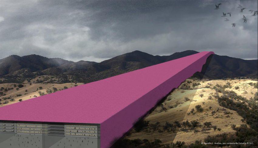 muro-cor-de-rosa-do-mexico-para-donald-trump-8