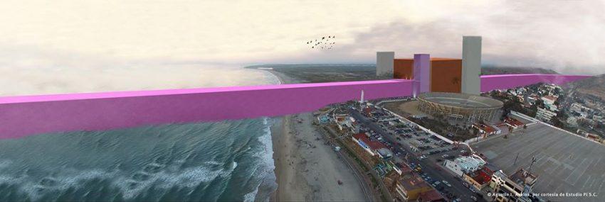 muro-cor-de-rosa-do-mexico-para-donald-trump