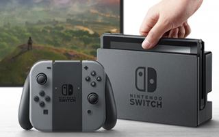nintendo-switch-capa