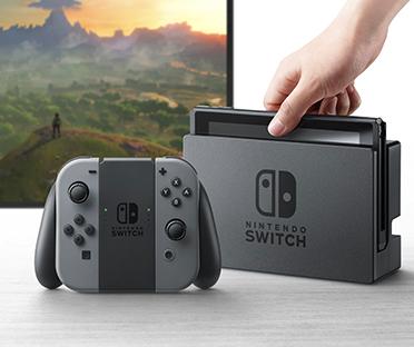 nintendo-switch-capa
