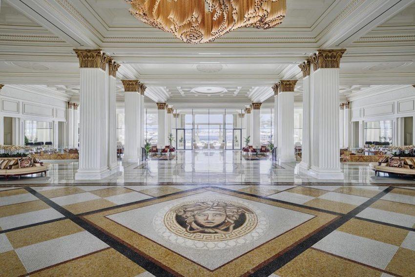palazzo-versace-dubai-hotel-6