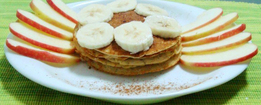 panquecas-de-aveia-e-banana-2
